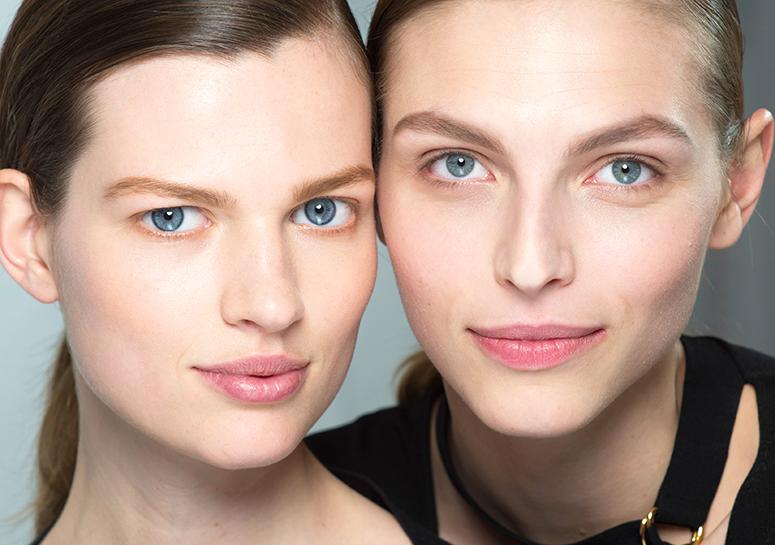 Come schiarire le occhiaie? Ecco a voi Sheer Eye Zone Corrector di Shiseido