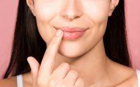 Rimedi per labbra che si screpolano in inverno – scrub e maschere casalinghe