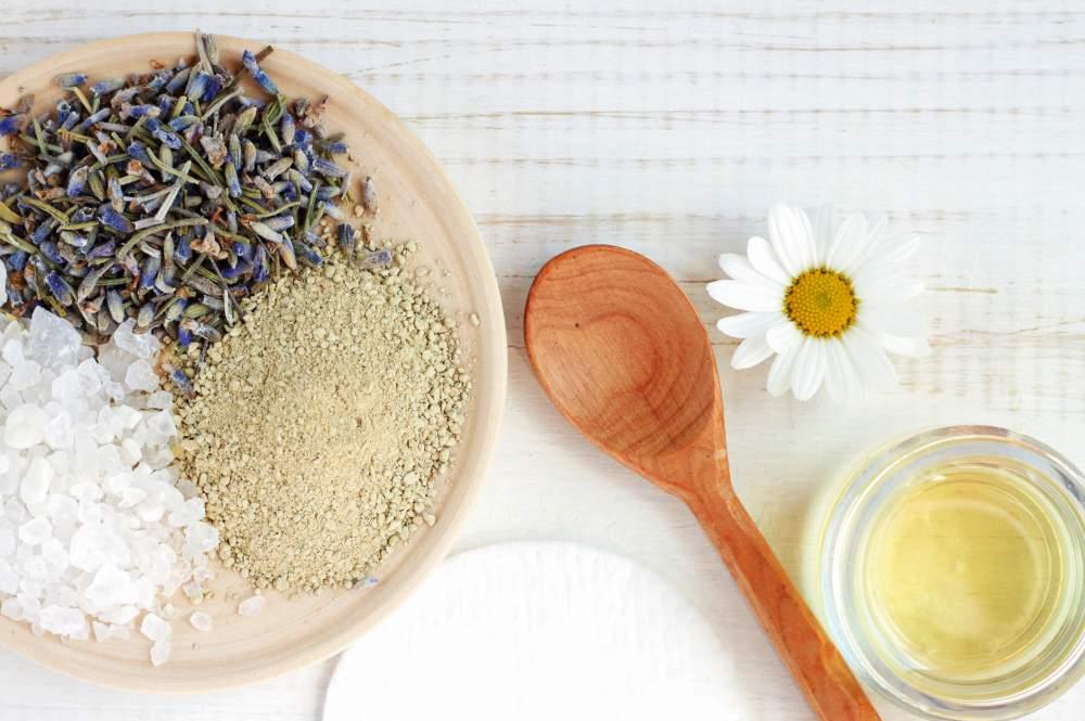Argilla – Tipologie, Benefici e Utilizzi