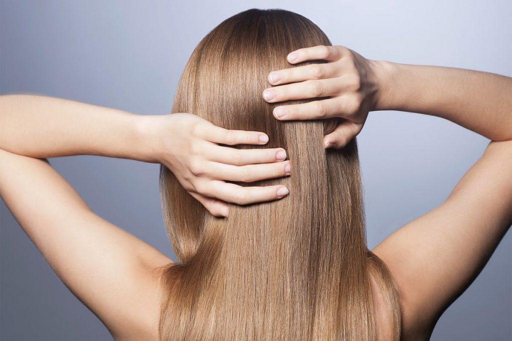 TOP 10. Maschere per capelli alla cheratina raccomandate dai professionisti